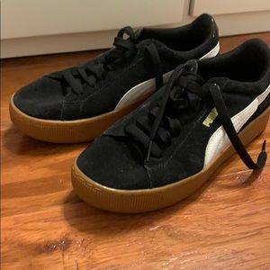 women's life style sneakers